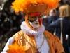 Tout orange