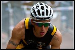 2012 04 triathlon de Forbach