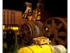 Musée de la Mine de Petite-Rosselle