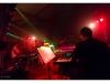 Jazz 2012 Oeting