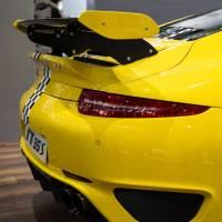 RUF : Porsche 911