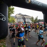 Marathon des gourmets