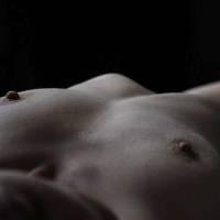 2015-SdP-Photography-5091-00