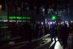 Nuit des Musées 2015