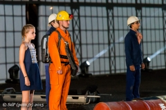 Enfants du charbon 2015