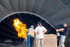 Mondial Air Ballon