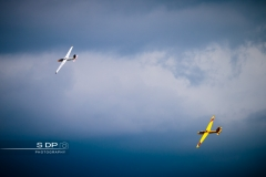 credit-photo-sdp-photography-mention-legale-obligatoire-photo-nr-9470
